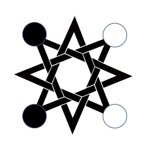 PuzzleStar8.PNG