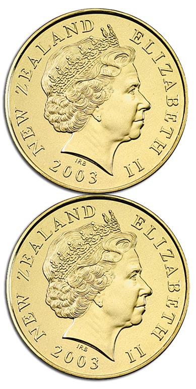 coinsvertical.PNG