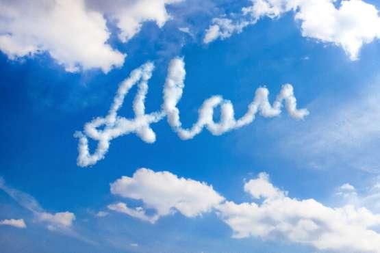 AlanClouds1