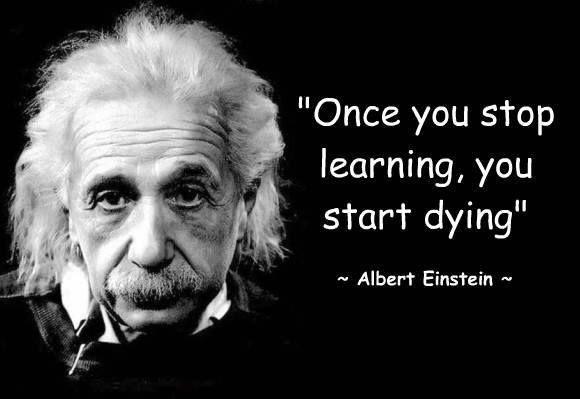 EinsteinLearning