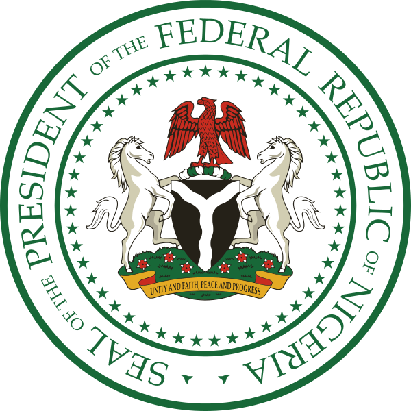 NigeriaSeal