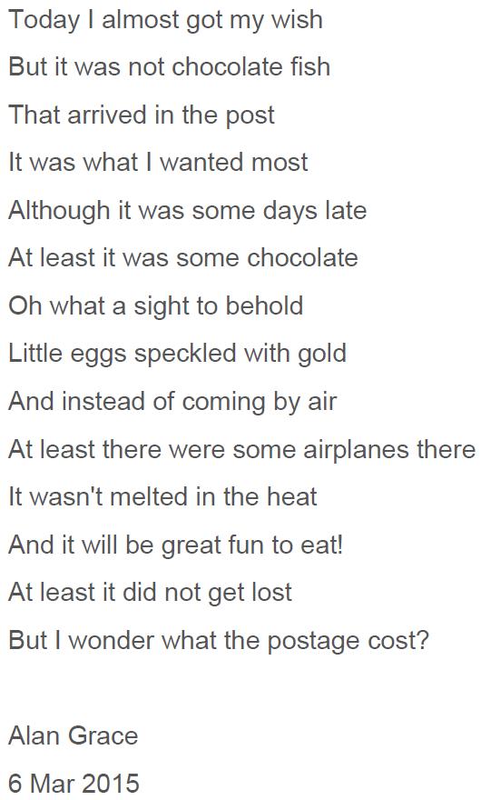 PoemChocolate2015