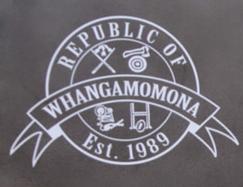 WhangamomonaRepublic