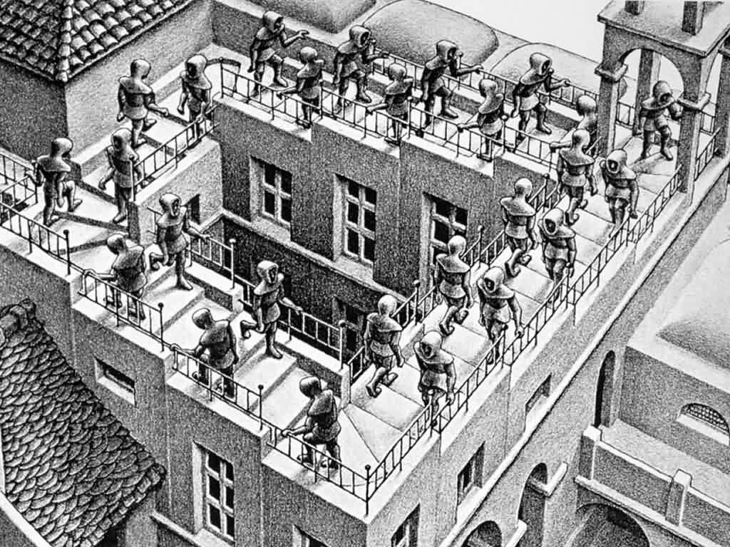 Escher2
