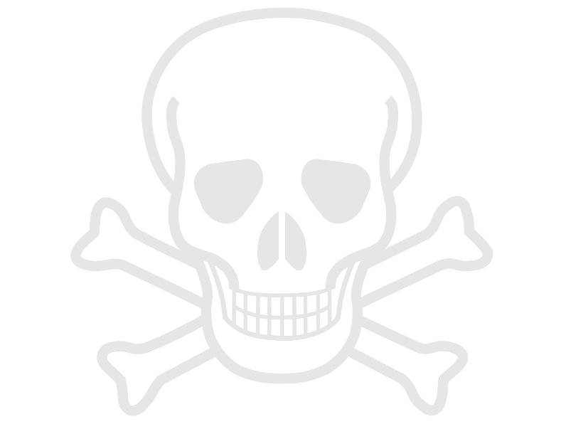 skullcrossboneswatermark