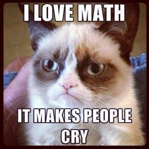 GrumpyMath1