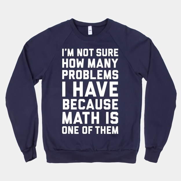 MathProblemsAD-Bad-At-Math-People-05