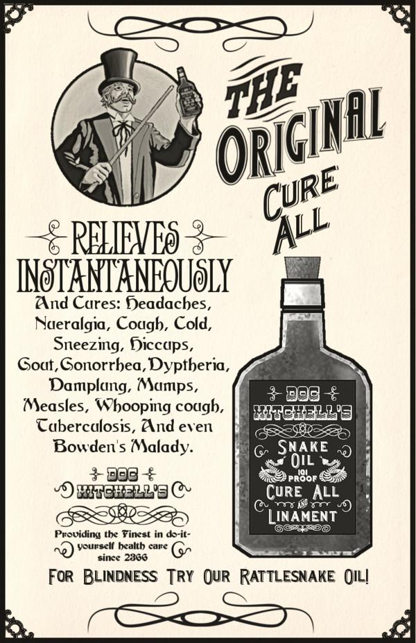 snake oil2