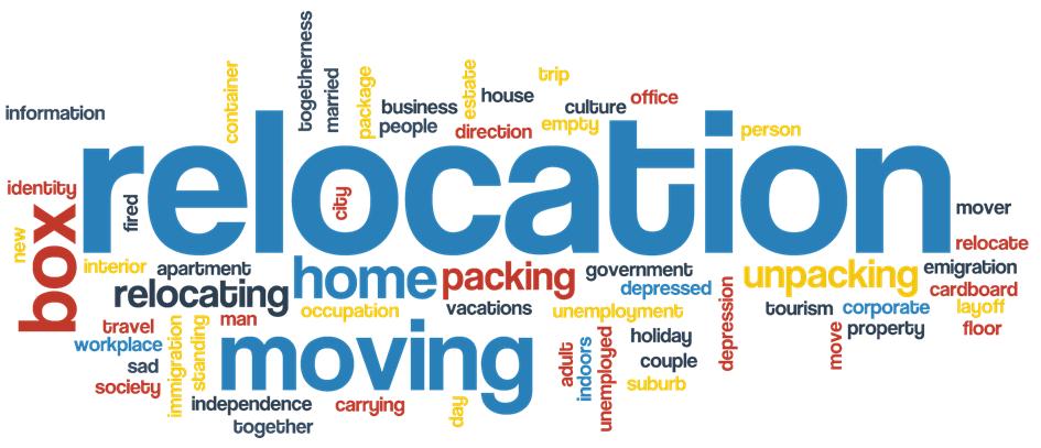 relocatewords