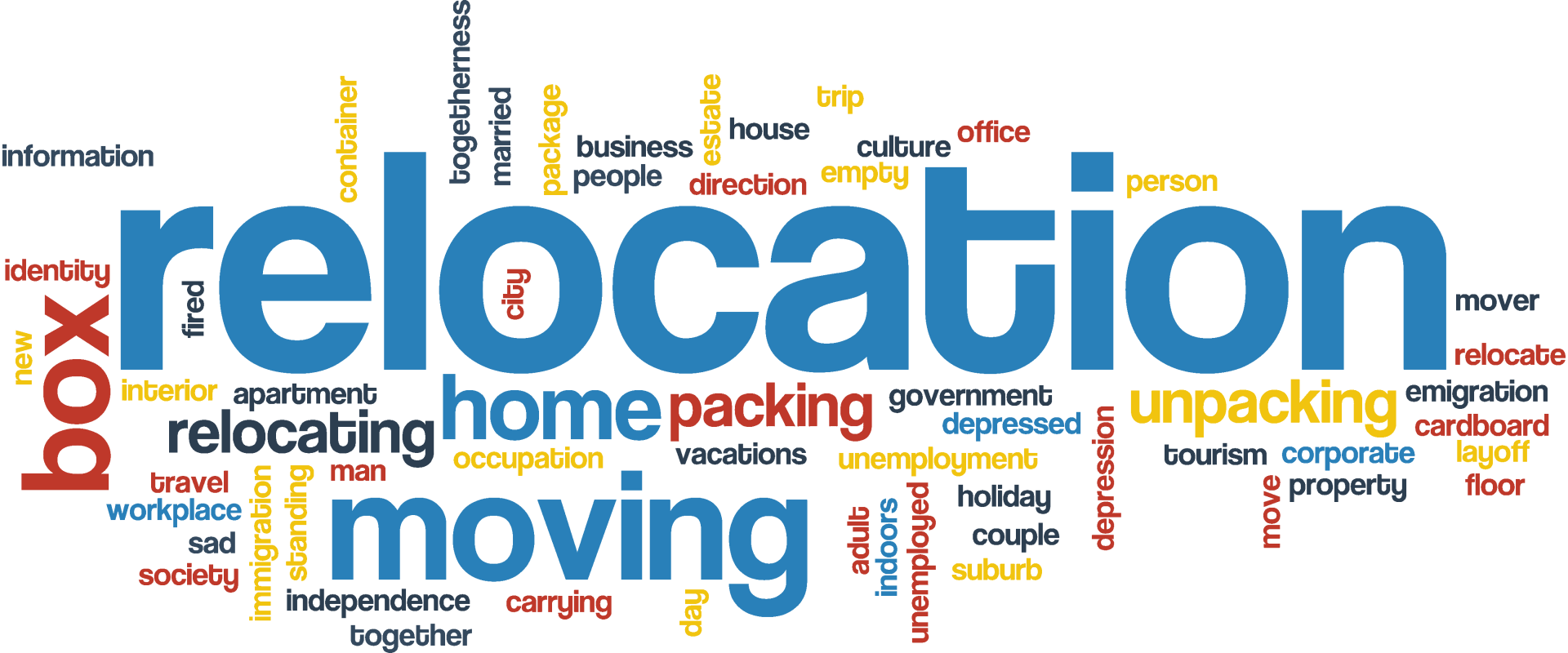 relocation-words1