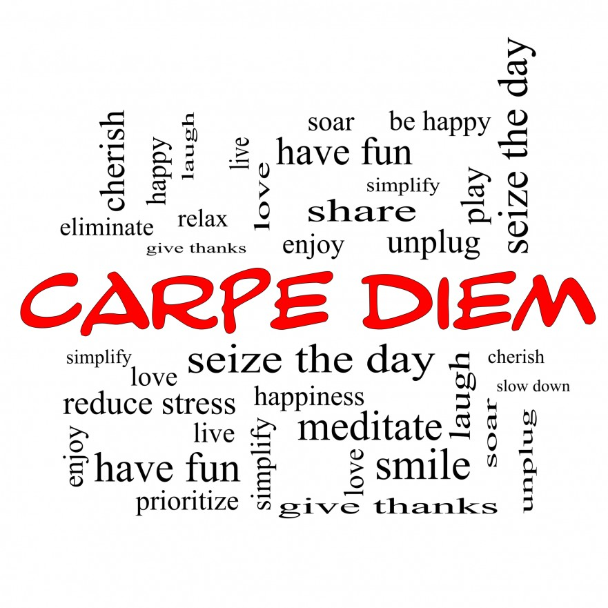 Seize-the-day-image-881x881