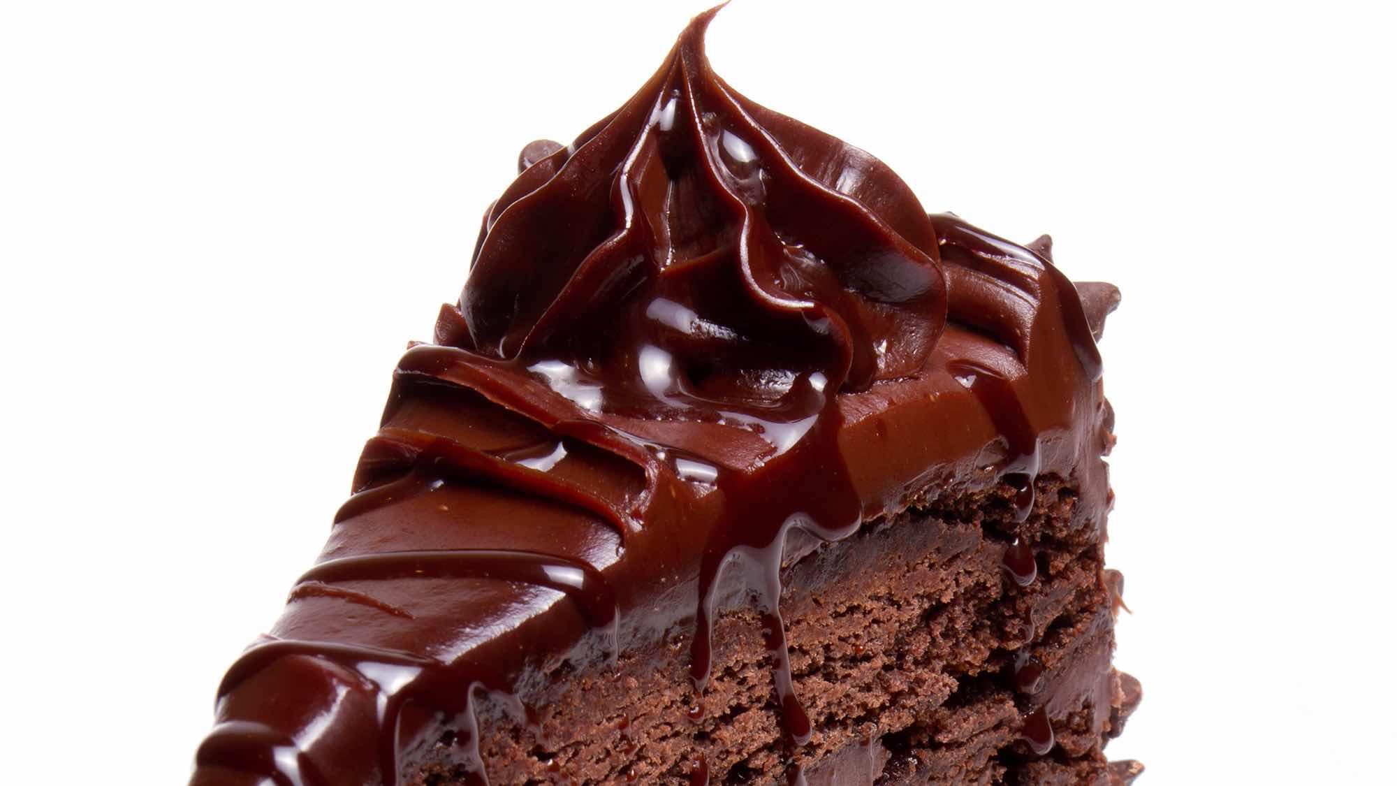 devil_s_food_cake_2000