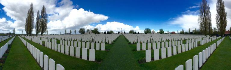 graves5