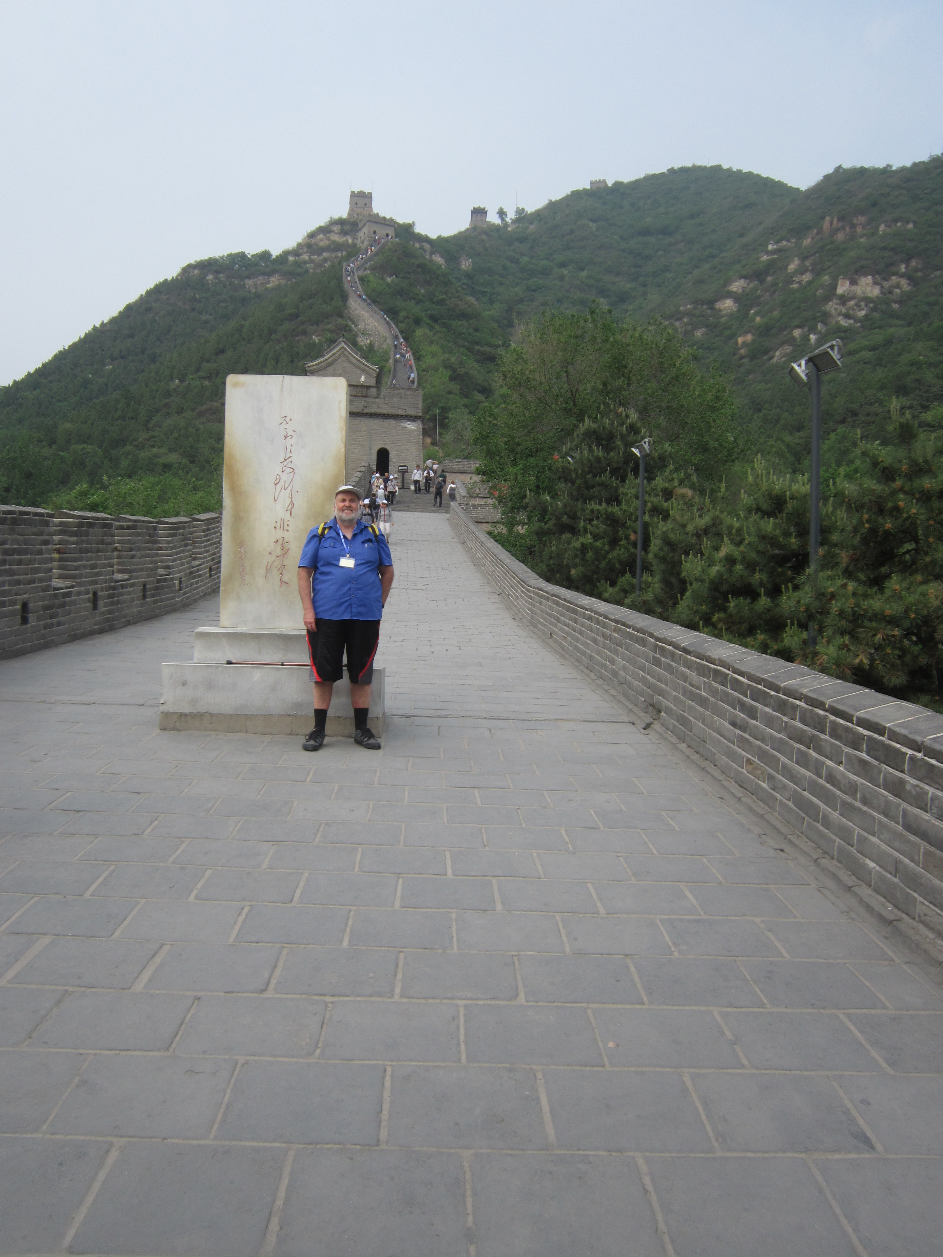 AlanGreatWall