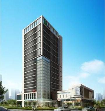 hotelshanghai