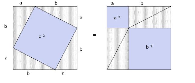 pythagoras_03