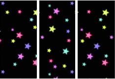 starsbars