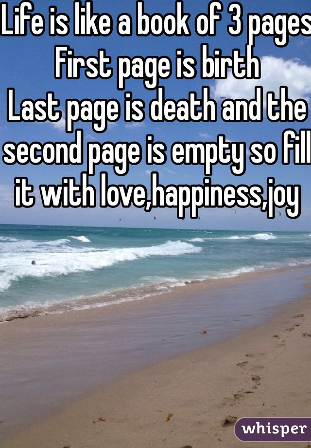 emptypage