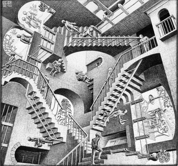 Escher8