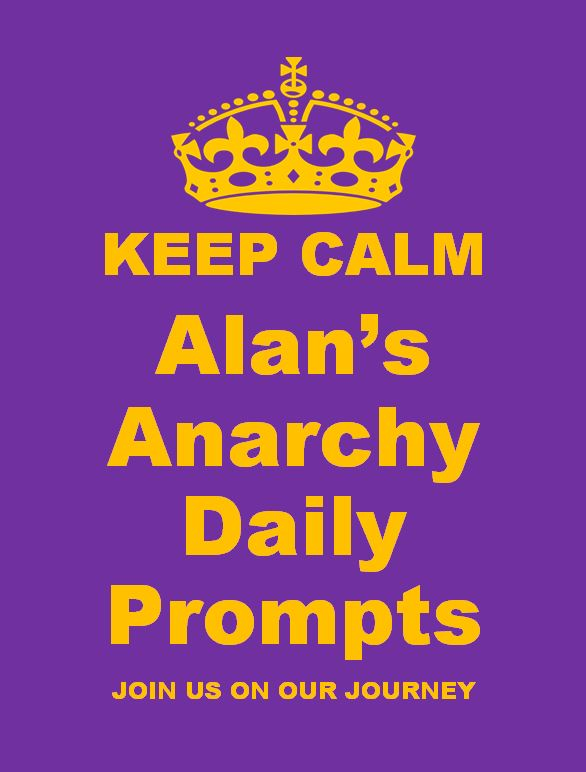 KeepCalmAlanAnarchy
