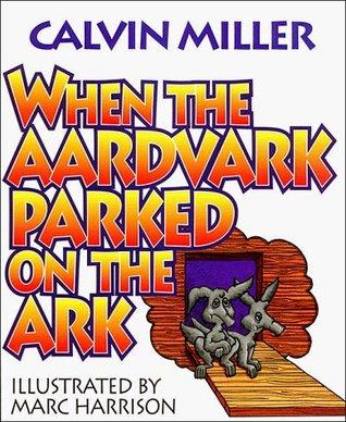 aardvarkbook1
