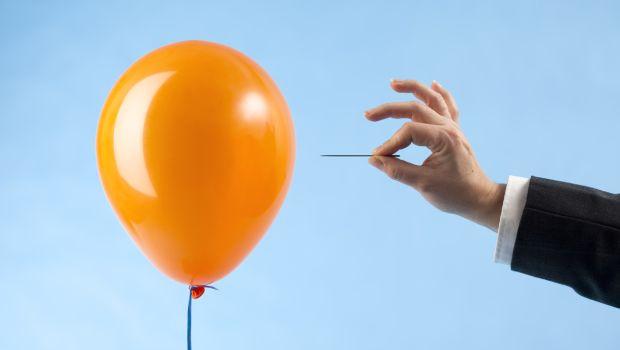 balloon-620x350_620x350_71485944873