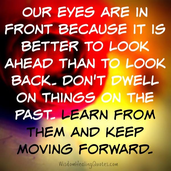 Dont-dwell-on-things-on-the-past