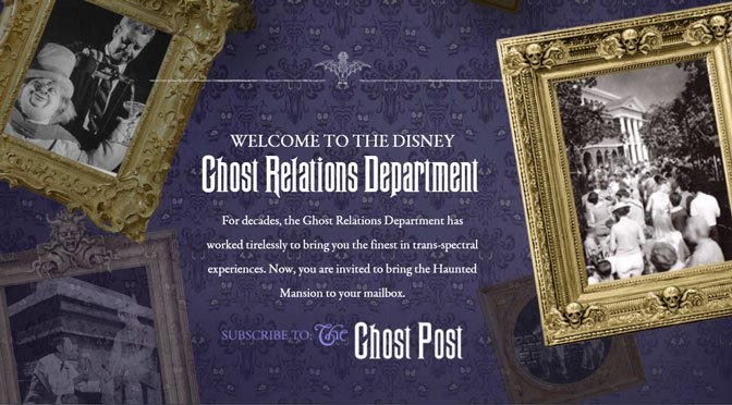 GhostPostHaunted-Mansion-Ghost-Relations-Department-presents-the-Ghost-Post