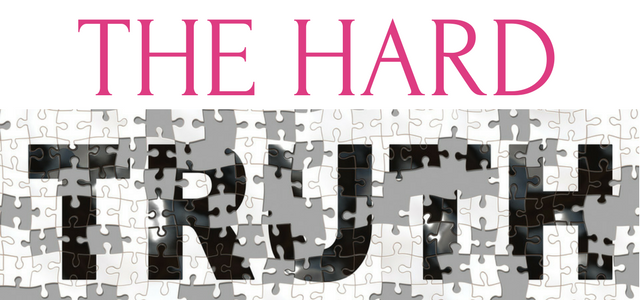 HardTruth