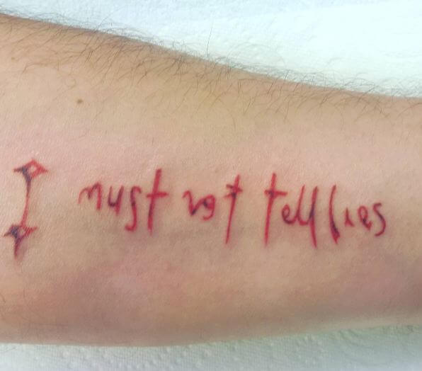 harry-potter-tattoos-i-must-not-tell-lies