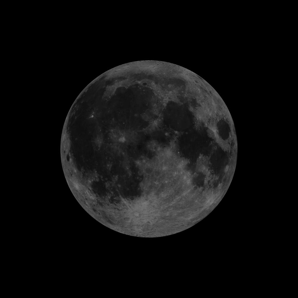 MoonNewjune-13-2018-new-moon