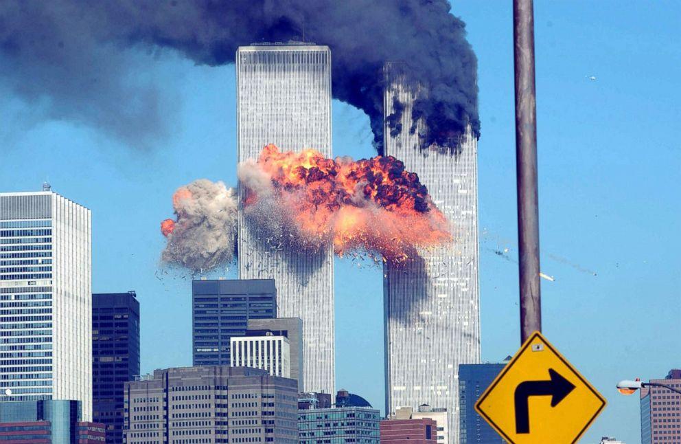 9-11-attack-02-gty-jef-180910_hpEmbed_23x15_992