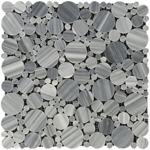 greymosaic1