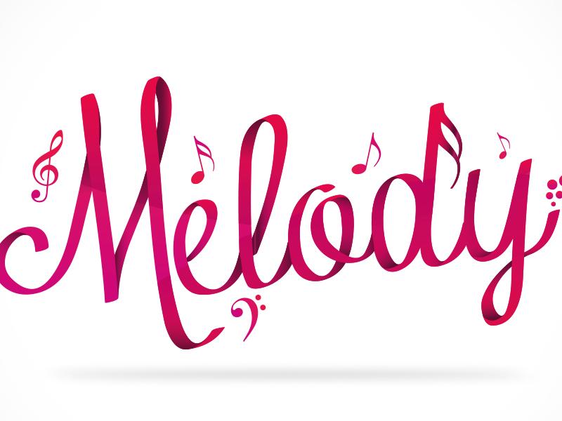 melody_present_logo