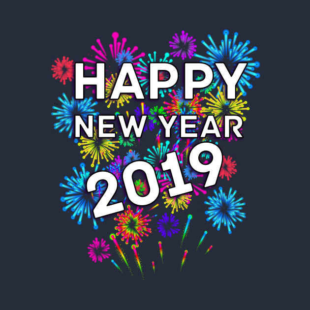 new-year-2019-images