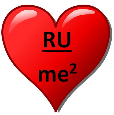 ruheart