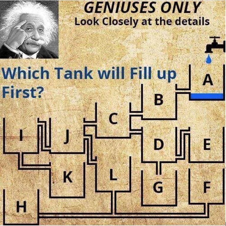 PuzzleTanks